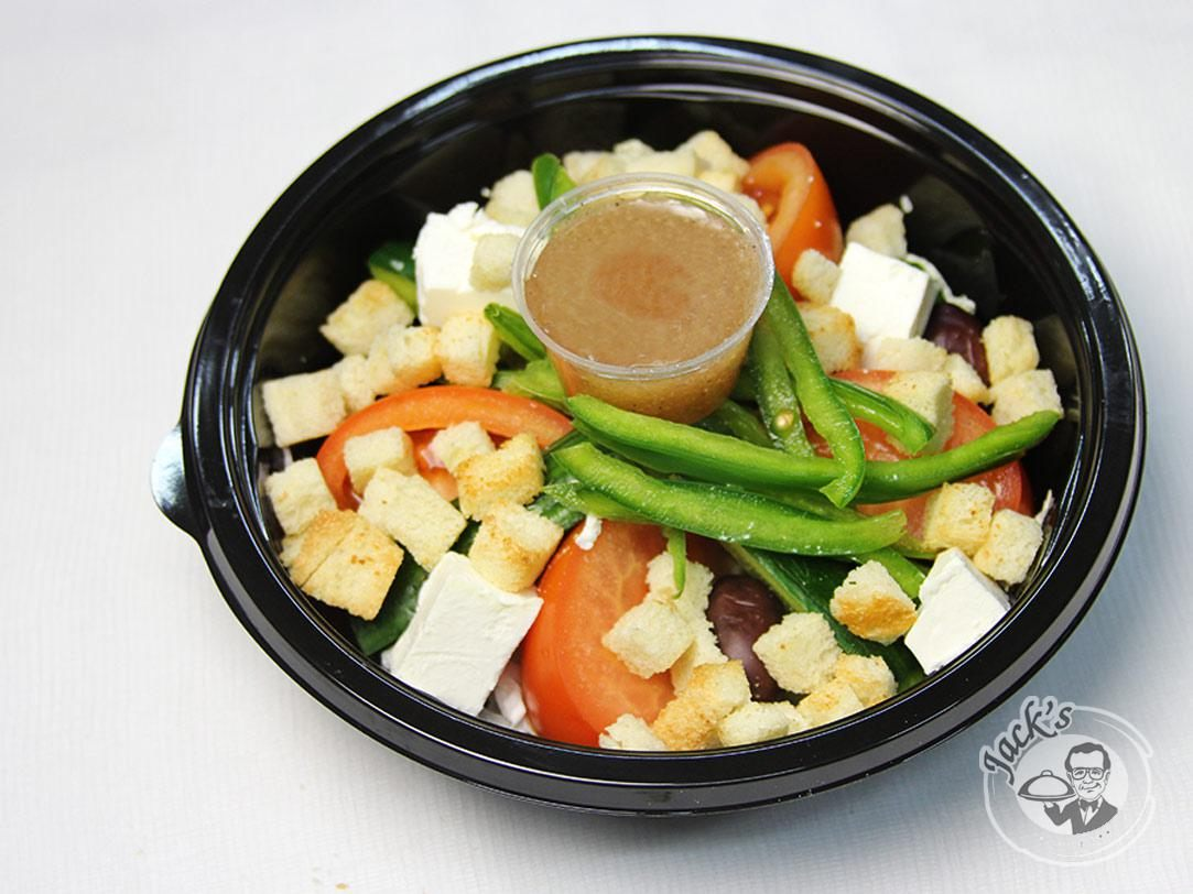 Greek Salad 245/410/850 g