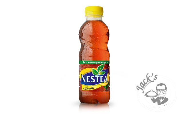 """Nestea"" Ice Tea 500 ml"