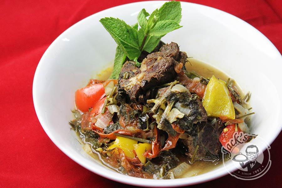Говядина грузински рецепт фото